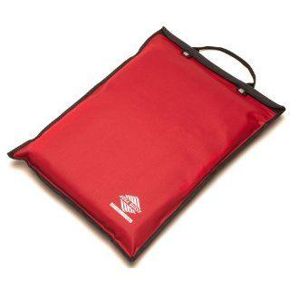 Aqua Quest 100% Wasserdicht Laptop Notebook Netbook Taschen Hülle