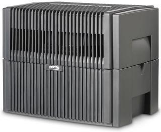 Venta Luftwäscher / Luftbefeuchter LW 44 Plus anthrazit