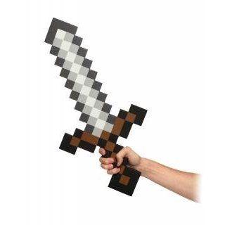 Minecraft Schwert (Sword) 60cm Replica
