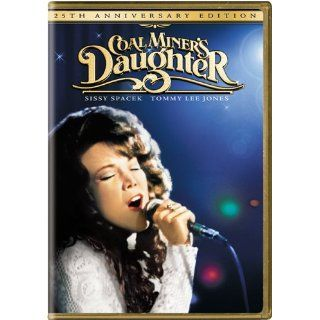 Coal Miners Daughter Filme & TV