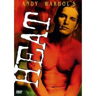 Andy Warhols Heat Joe Dallesandro, Sylvia Miles, Pat Ast