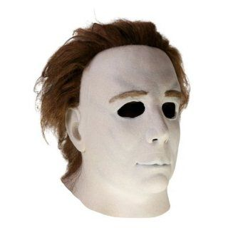 Michael Myers Maske Spielzeug