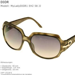 WOW Angebot Sonnenbrillen TOP Marken  bis zu 70% unter UVP*