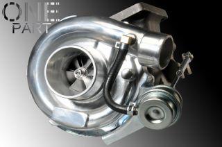 Tuning T3/T4 Turbolader Seat Leon 1P 1M Cupra R Toledo