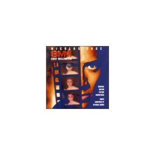 Eight Millimeter Original Score Musik