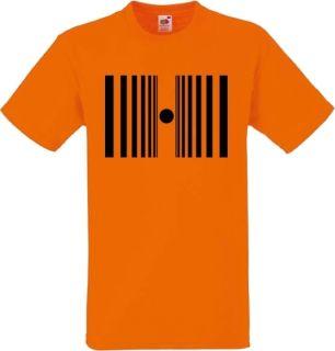 NEU   T Shirt THE BIG BANG THEORY  Doppler Effekt  M XXL