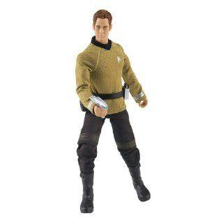 Star Trek 61951   Kirk 30 cm groß Spielzeug