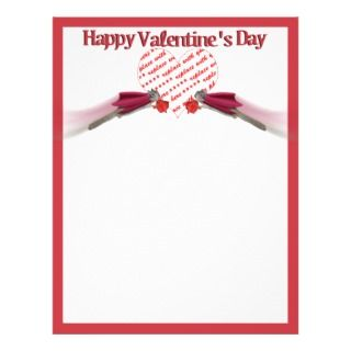 day frame flyers valentines day frame flyer templates and printing