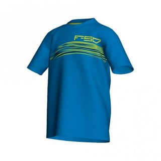 Adidas Kinder T Shirt F50 Graphic 7013