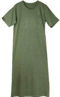 Nachthemd extra lang Gr.36/38 52/54 Bekleidung