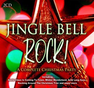 Various  Jingle Bell Rock