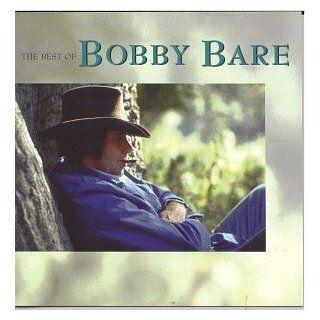Best of Bobby Bare Musik
