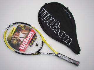 Wilson Tennisschläger Pro Comp 100   L3 EUVP 79,95