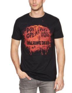 THE WALKING DEAD   DEAD IN T Shirt Bekleidung