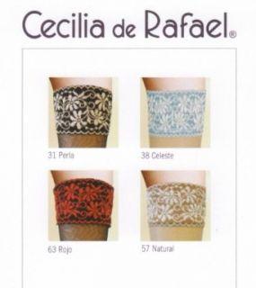 Cecilia de Rafael Carla Halterlos Bekleidung