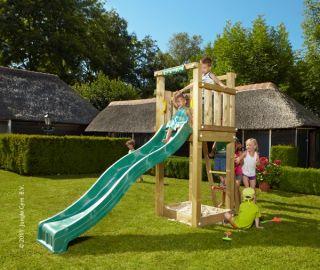 jungle gym playhouse playground diy swing set plans h1. Black Bedroom Furniture Sets. Home Design Ideas