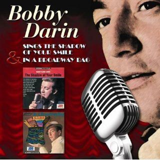The Ballad Of Cat Ballou Bobby Darin