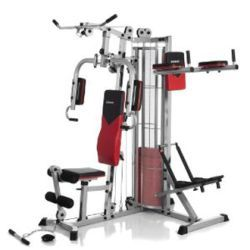 Schmidt Sportsworld Multistation Power Gym Sport