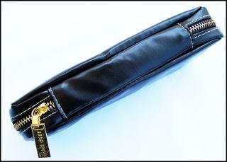 BOBBI BROWN Luxuriöses Pinsel Set   Tasche Etui für 10   15 Pinsel