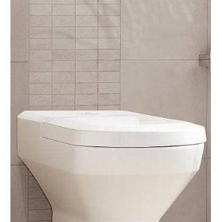 Villeroy & Boch Sentique WC Sitz mit quick release und softclosing