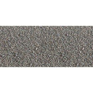 171694   Faller Premium   Streumaterial Schotter Fix, 300 g