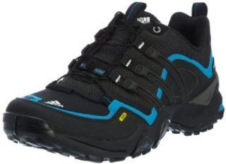 Adidas Terrex Fast X FM Schwarz Schuhe & Handtaschen