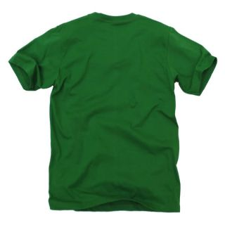 Star Wars DARTH VADER GARDENER Indie Hot Skater T Shirt