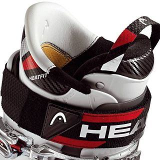 SKISCHUH HEAD VECTOR 110 HT HF 2011 41 EU / 26.5 MP