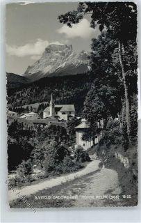 50696447   San Vito di Cadore Monte Pelmo