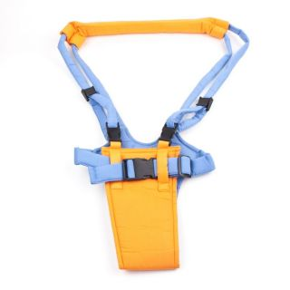 Baby Toddler Harness Walk Assistant Walker Walking for Baby Child
