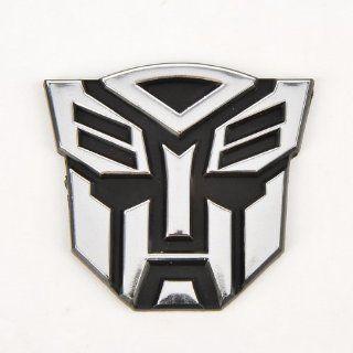 Transformers Autobots Logo Auto Aufkleber Sticker: