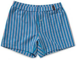 Skiny Jungen Boxershort 5675 / Skiny Free Boys Boys Boxer Shorts