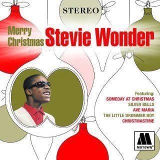 Merry Christmas Musik