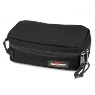 EASTPAK Num Lock Pencil Case black Bekleidung