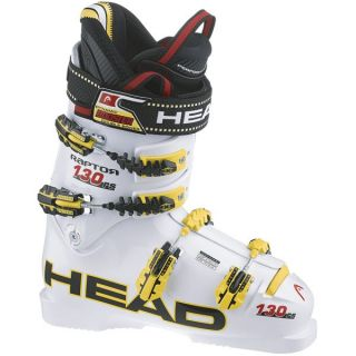 SKISCHUH HEAD RAPTOR 130 RS 12 EU / MP