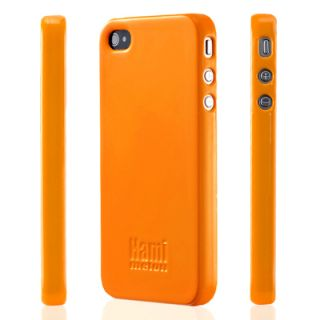 Hami Schutzhülle Case Cover Tasche f iPhone 4 4G #132