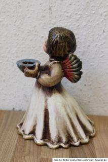 Art C 207) Schöner Bozen Engel / Thun Engel. Top Zustand siehe