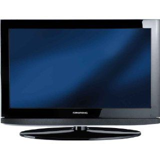 Grundig Vision 9 32 9970 T/C 81,3 cm (32 Zoll) Full HD 100 Hz LCD