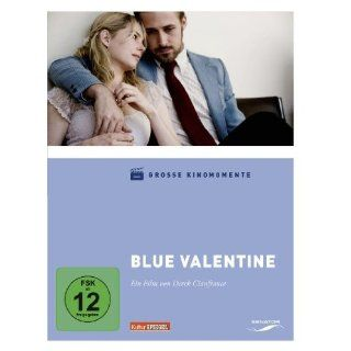 Blue Valentine: Ryan Gosling, Michelle Williams, Faith