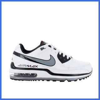 Nike Air Max 2 Weiss 42 43 44 44,5 45 45,5 46 47,5