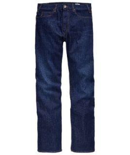 Armani Jeans Herren Jeans J31 Bekleidung