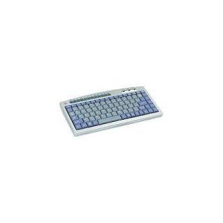 MS TECH LT 300U Tastatur USB 88 Tasten MS W95 D +12