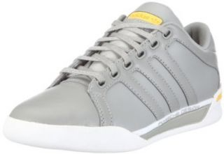 adidas Originals PORSCHE DESIGN CL G51244, Herren Sneaker, Grau (SHIFT