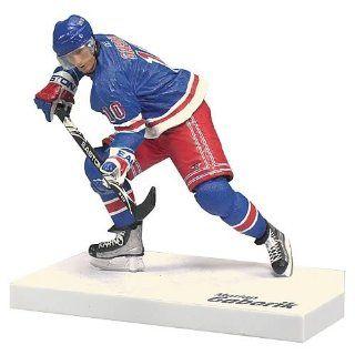 McFarlane NHL Hockey Figur Serie 25 Marian Gaborik Sport