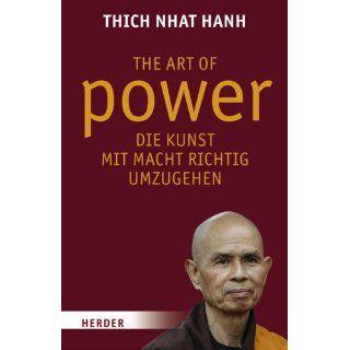 The Art of Power   Die Kunst, mit Macht richtig umzugehen