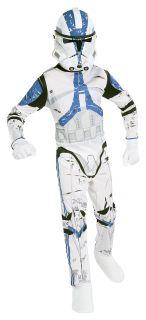 Kostüm Kinder Krieg Der Sterne Verschiedene Fasching Verkleidung