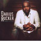 Darius Rucker Songs, Alben, Biografien, Fotos