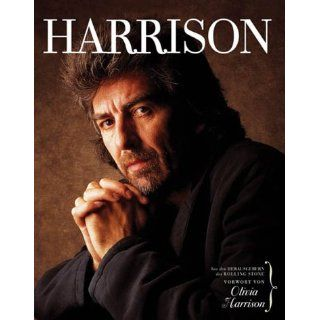 George Harrison: Jason Fine: Bücher