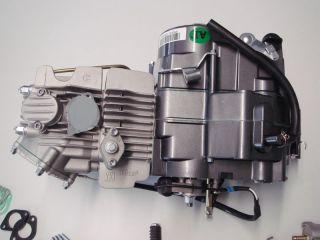YX 160cc Tuning Motor f. Pit,Dirt Bike