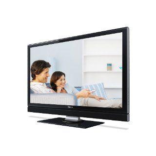 Thomson 40 FR 8634 101,6 cm (40 Zoll) Full HD 100 Hz LCD Fernseher mit